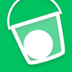 246x0w Drop Flip als Gratis iOS App der Woche Apple Apple iOS Entertainment Games