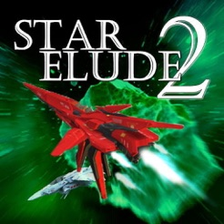 VR Star Elude 2