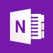 175x175bb Microsoft OneNote - Großes Redesign angekündigt Gadgets Software Software Web