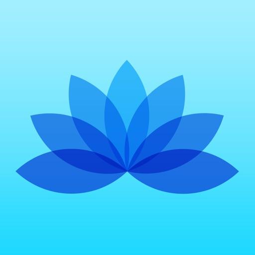 5分間の瞑想