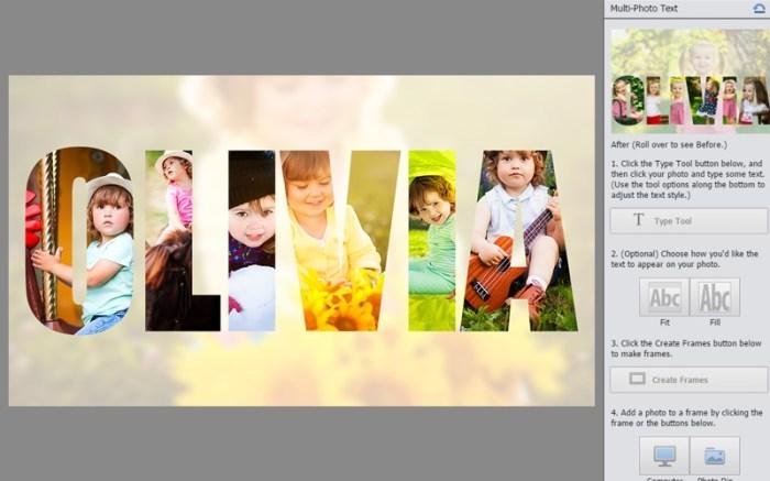 Adobe Photoshop Elements 2019 Screenshot 05 9oyq76n