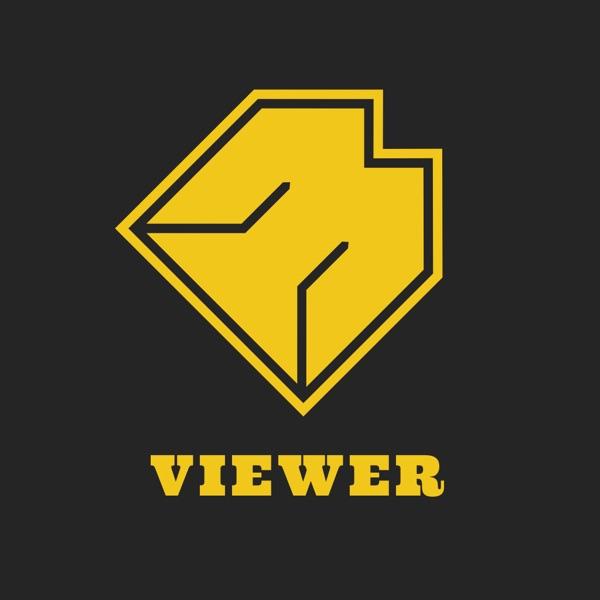 MatBoss Viewer