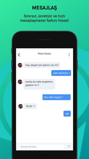 Viatori Screenshot