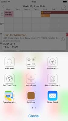 392x696bb - Corre a descargar estos juegos y apps gratis para iPhone y iPad Hoy