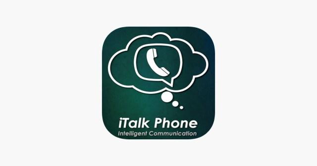 italk phone card | Applydocoument co
