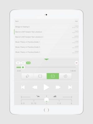 576x768bb - Consigue este finde estos juegos y apps gratis para tu iPhone o iPad