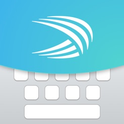 SwiftKey Tastatur