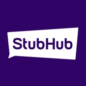 StubHub - Buy and Sell Tickets