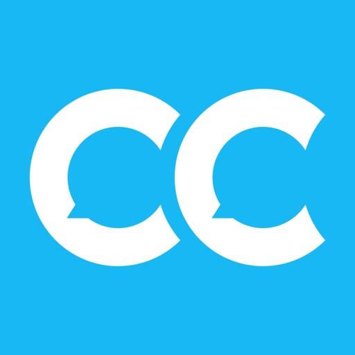CamCard名刺管理