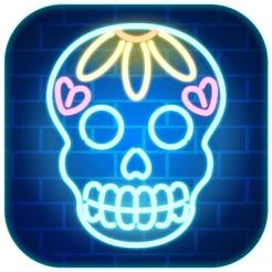 Pava: Skull Jump