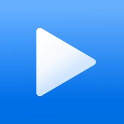 ?iTunes Remote