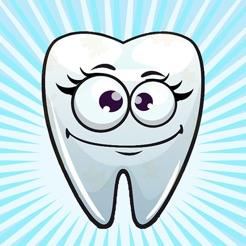 Pearl E. White - Virtual Tooth