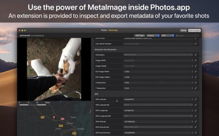 MetaImage Screenshot 04 4s33rxn