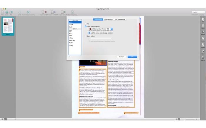 Readiris Pro 16 Screenshot 03 135tqtn