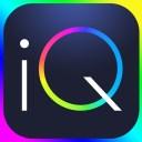 512x512bb - Echa un vistazo a estas apps y juegos GRATIS el día de HOY!
