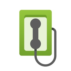 CallBox Messenger