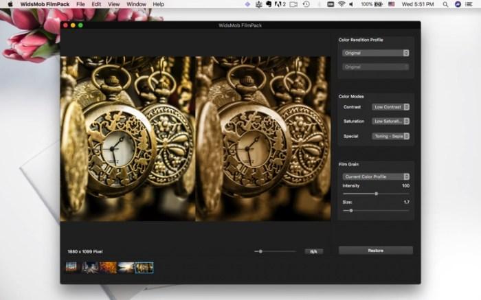 WidsMob FilmPack Screenshot 05 12dsl7n