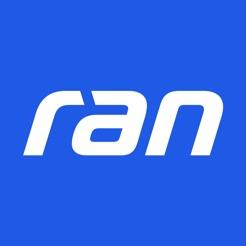 ran | NFL, Bundesliga, Boxen & Sport News + Videos