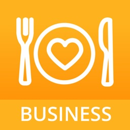 Bring Me Home Business by Bring Me Home Pty Ltd