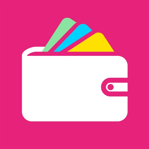 WebMoneyカードケース