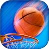 iBasket -  ストリートバスケットボールアイコン