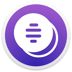 Duplicate File Finder & Remover