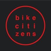 Bike Citizens – Fahrrad-Navi