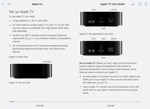 apple tv operating manual user guide manual that easy to read u2022 rh mobiservicemanual today apple tv owners manual apple tv owners manual