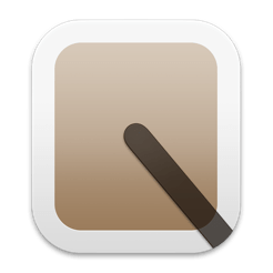 QuickKey–Email & Text Expander