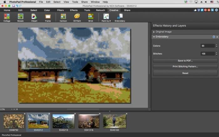 5_PhotoPad_Professional.jpg