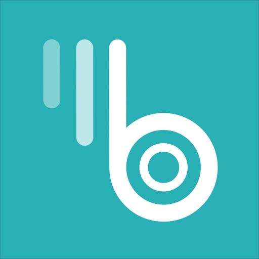 BeatFit フィットネス音声ガイドを定額聴き放題で