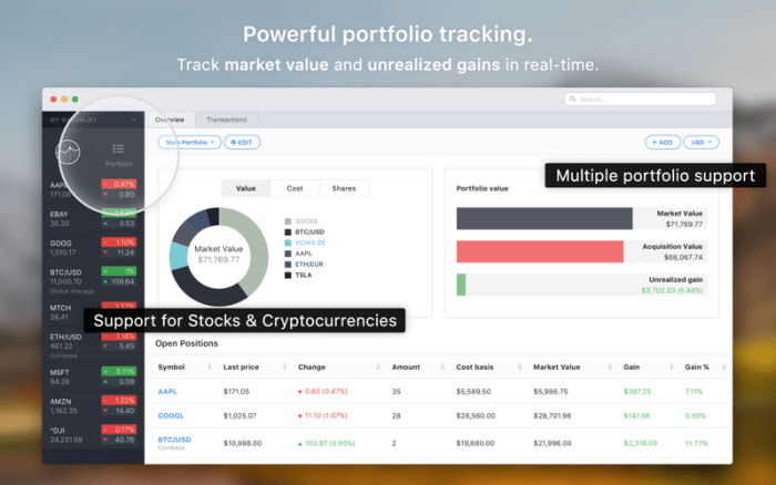 2_Stockfolio_Stocks_Portfolio.jpg