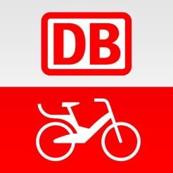 Call a Bike