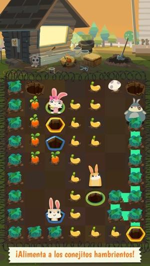 Patchmania Screenshot