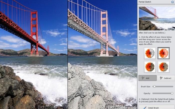 Adobe Photoshop Elements 2019 Screenshot 06 1ixondsn