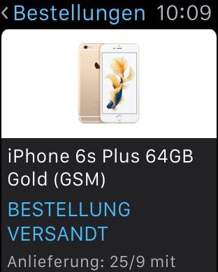 312x390bb Day One 2 App - mobiles Tagebuch für iOS gerade kostenlos Apple Apple iOS Smartphones Software Technology
