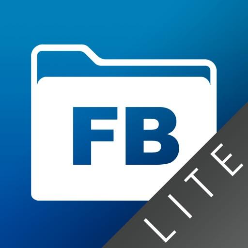 FileBrowserLite