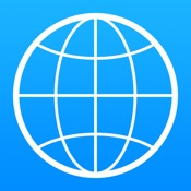 iTranslate - Language Translator & Dictionary