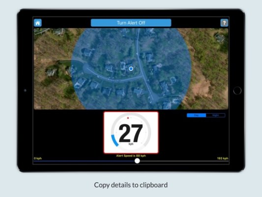 552x414bb - Descarga estas fantásticas Apps GRATIS HOY en tu iPhone o iPad