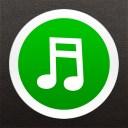 512x512bb - Convierte tus videos favoritos de Youtube a MP3 en tu iPhone y iPad