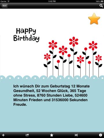 Happy Birthday 52 Jahre Geburtstag Video 52 Jahre Happy Birthday