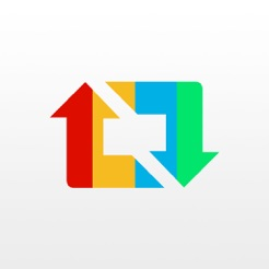 Insgrab For Instagram- Quick Repost Photos and Videos For Instagram