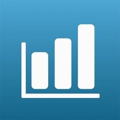 Webstatistik für Piwik