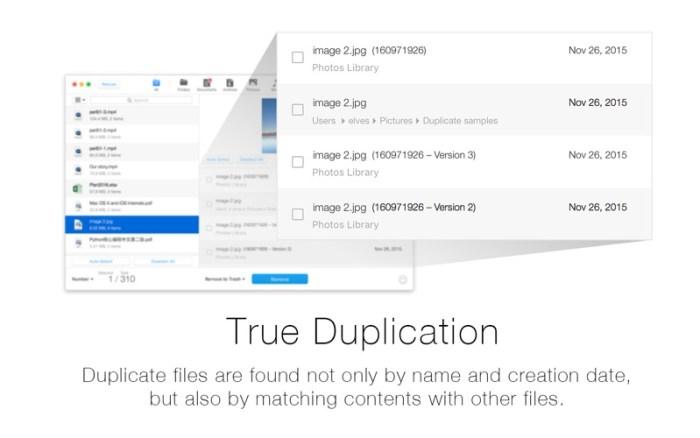 4_Duplicate_Finder_File_Clean.jpg