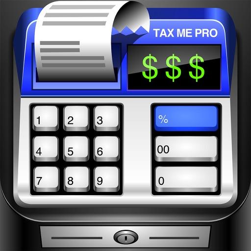 sales tax estimator calculator