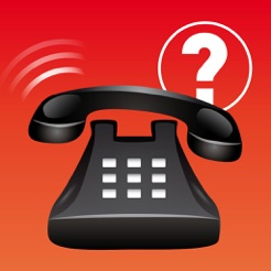 CIA - Number Search & Spam Warning for Unwanted Calls