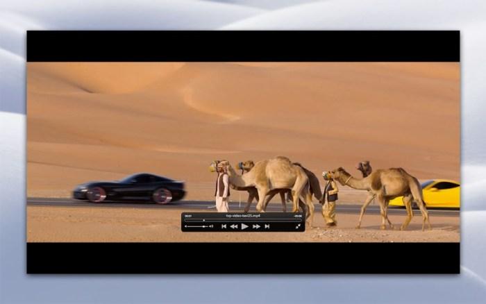 5_Total_Video_Player_Movie_Play.jpg