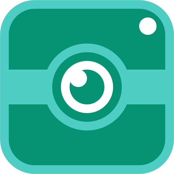 Insta photo magic touch effects - Camera & selfie photo filters