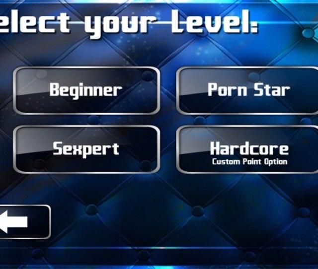 Chicken The Adult Sex Game Screenshot 2
