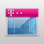 Telekom Shop - Angebote & Coupons